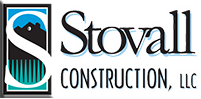 Stovall Construction LLC of Wichita KS